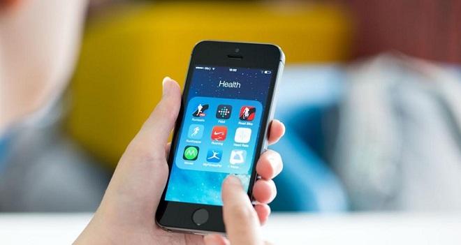 Aplicativo fornece informações sobre investimentos em saúde
