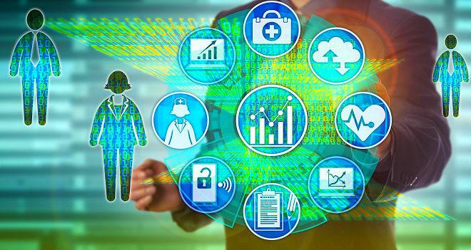 TRF lança portal para monitorar ações judiciais na saúde