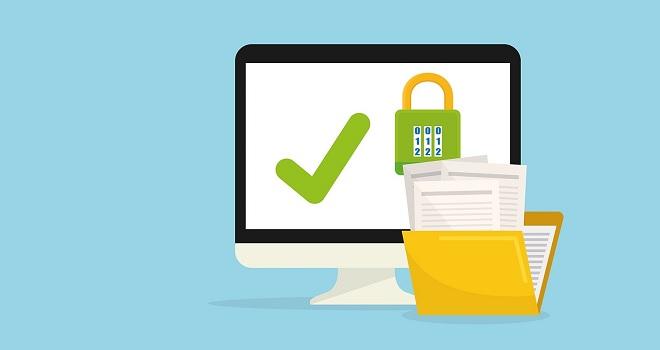Hospital Anchieta aposta em Certificação Digital para segurança assistencial