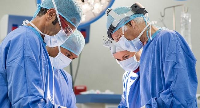 Cirurgia segura: veja os cuidados necessários segundo a ONA