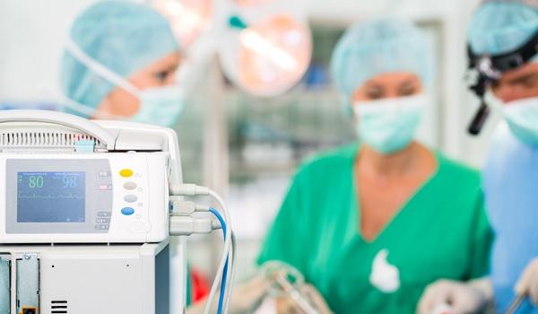 Anahp: Internações por causas infecciosas aumentaram 27,9%