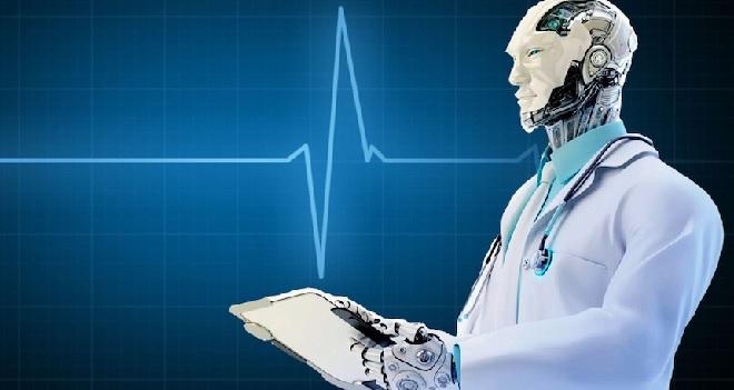 Inteligência Artificial: a revolução na medicina brasileira