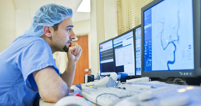 Webinar aborda Evolução do Diagnóstico ao tratamento da IVC