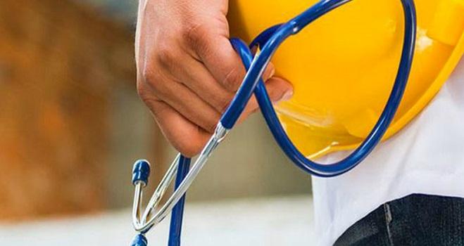 CFM atualiza responsabilidades do médico do trabalho