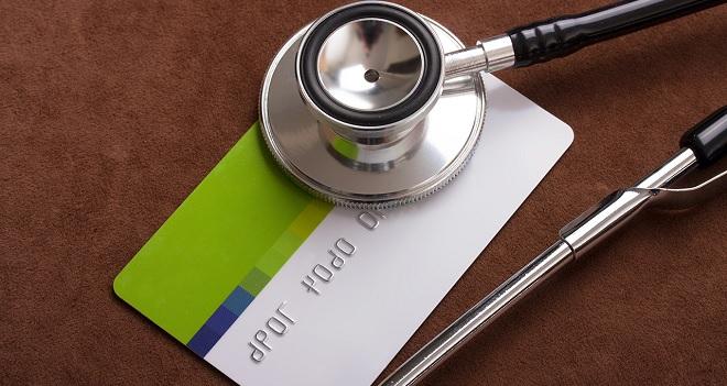 Plano de saúde é 3° maior desejo do brasileiro, diz Ibope