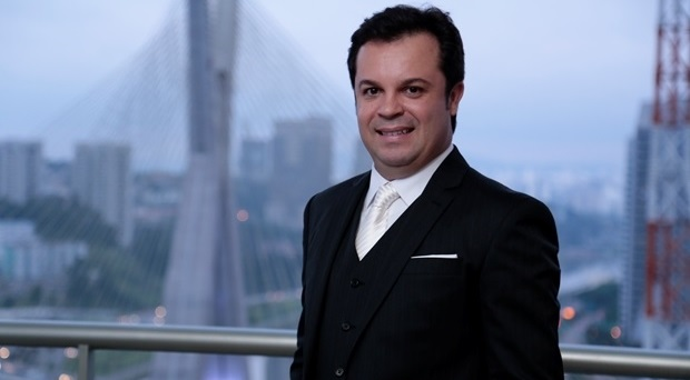 Albert Sales assume diretoria de Marketing e Vendas da Sharecare Brasil