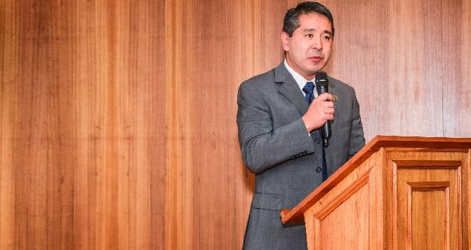 Modelo de saúde para idosos é do século passado, diz Carlos Uehara
