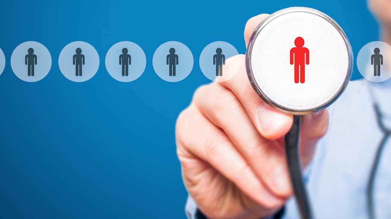 Método Lean traz resultados significativos na Saúde