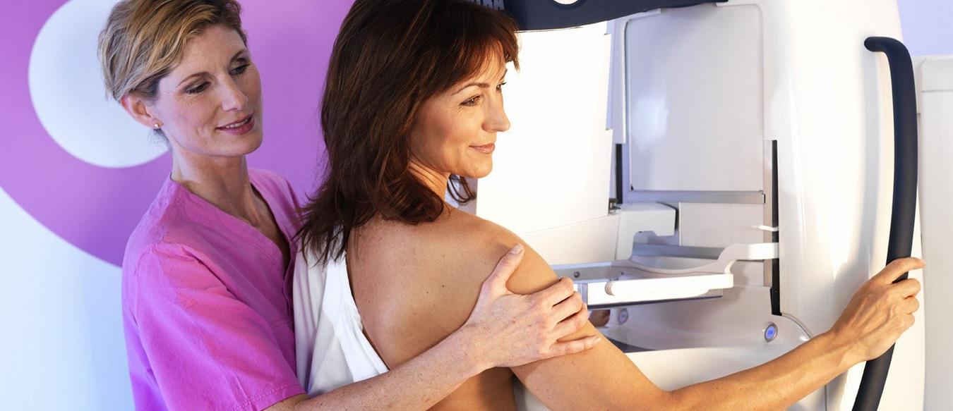 IESS registra queda no número de mamografias em 2017