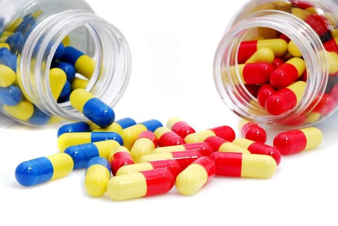 Medicamentos e insumos inovadores importados podem ter o registro facilitado