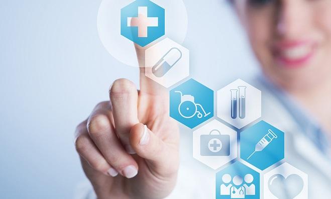 Hospital IPO lança livro sobre trajetória de 10 anos de núcleo de pesquisa