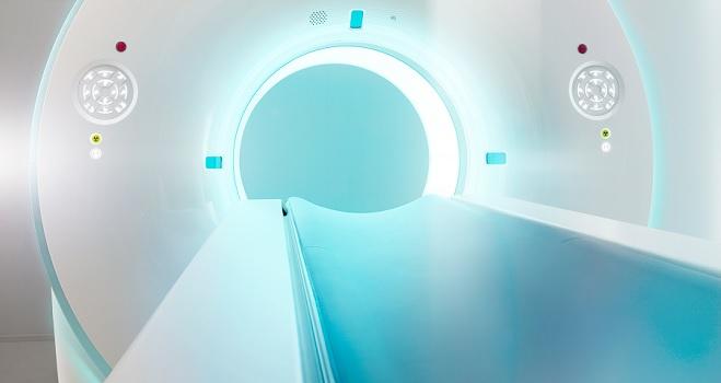 Moinhos de Vento investe R$ 6 milhões em tomógrafo com menos radiação