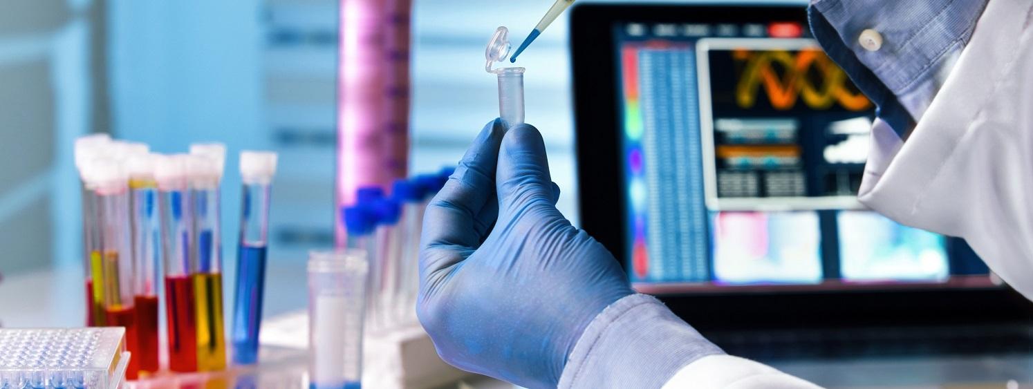 Evento busca aproximar cientistas e empresas da área de biomedicina