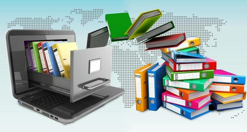 Unimed Gerais de Minas implanta gestão eletrônica de documentos