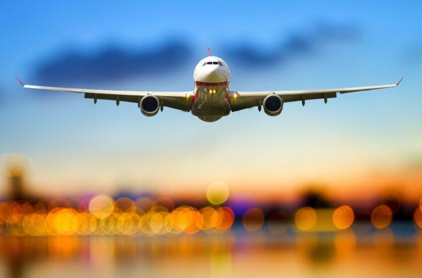Aeroporto de BH inaugura unidade do Hermes Pardini para exames de Covid