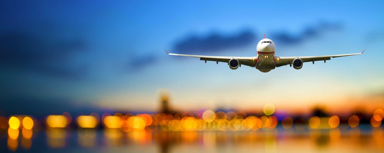 Prontuário digital é usado pela primeira vez em transportes aeromédicos no Brasil
