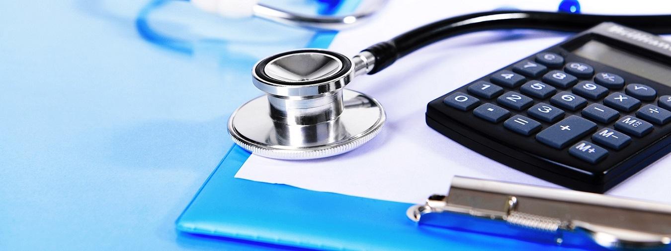 Qualidade será atributo para definir remuneração e reajustes na saúde
