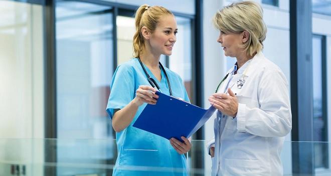 Novo Código de Ética Médica entra em vigor no dia 30/04