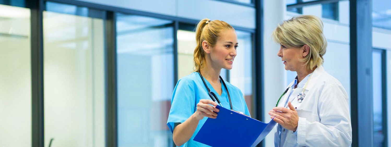 Emprego na saúde suplementar registra alta recorde