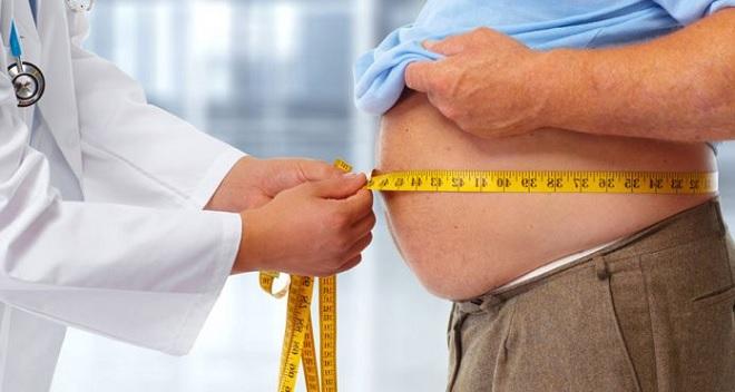 Projeto proíbe cobrança de valores diferenciados de obeso em planos de saúde