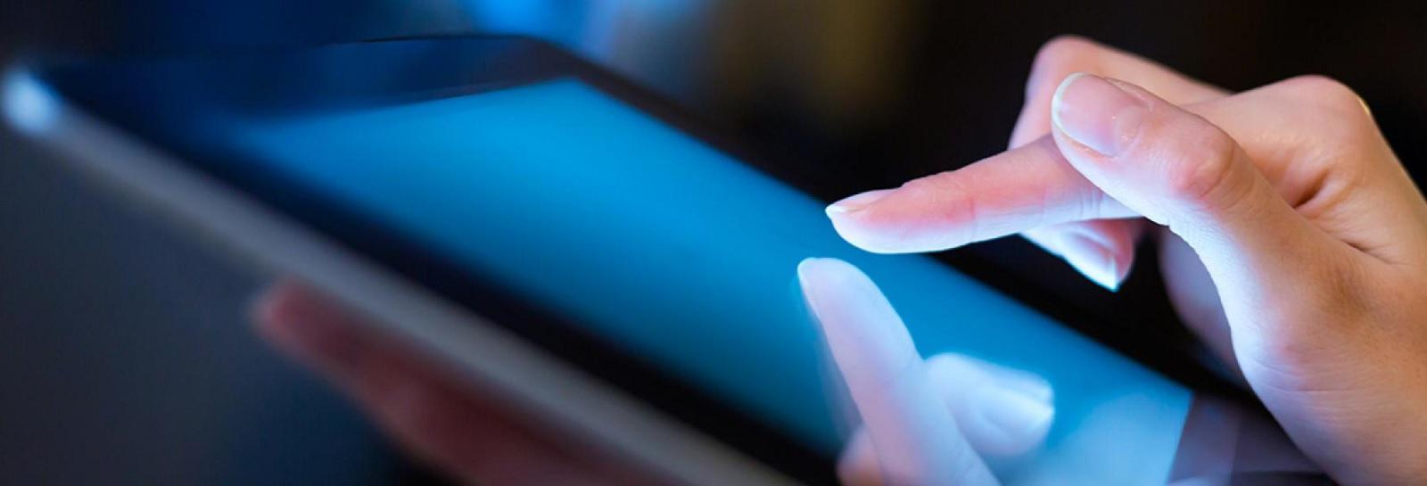 Resolução normatiza atendimento psicológico online