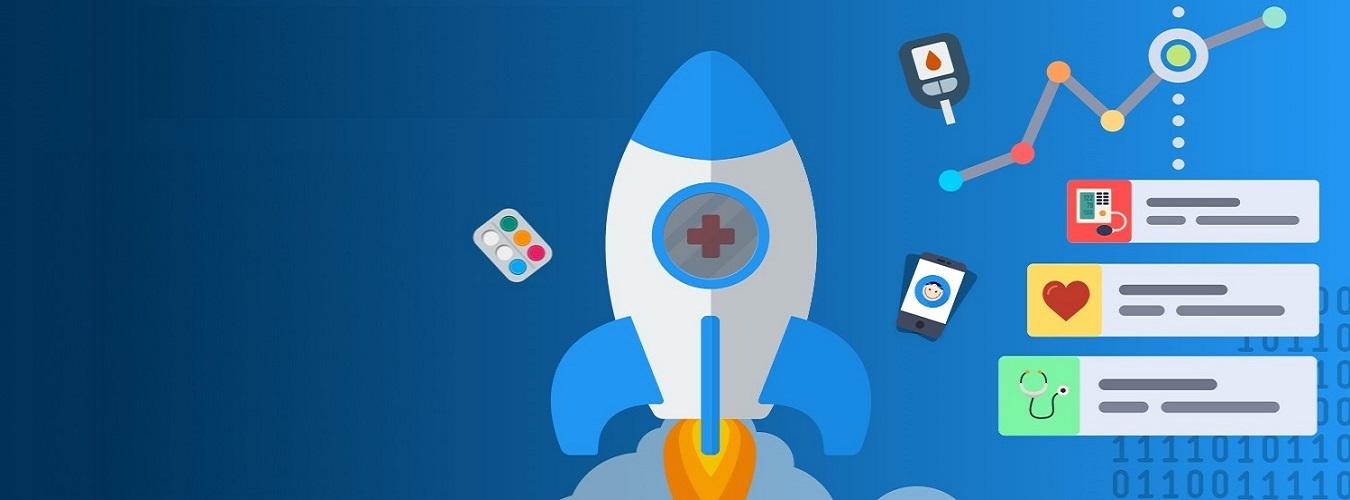 Hospitais do Grupo Marista buscam startups para projeto de aceleração