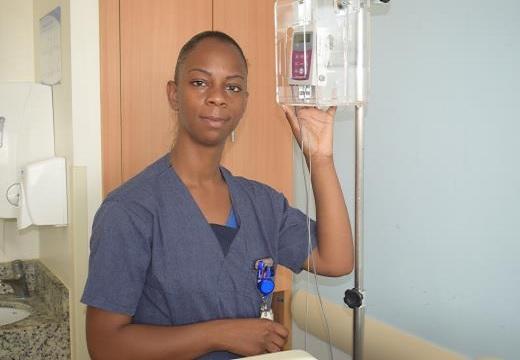 5 meses após implantação da Equipe de Controle da Dor, IBCC avalia benefícios