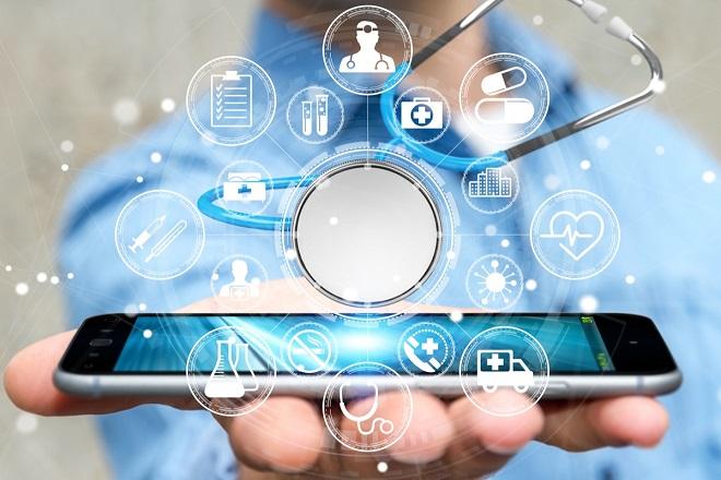 Roche Diabetes Care lança aplicativos no DIABETES ON