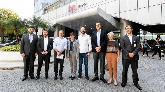 Prefeitura de São Paulo e BP firmam novo convênio na área de Cardiologia