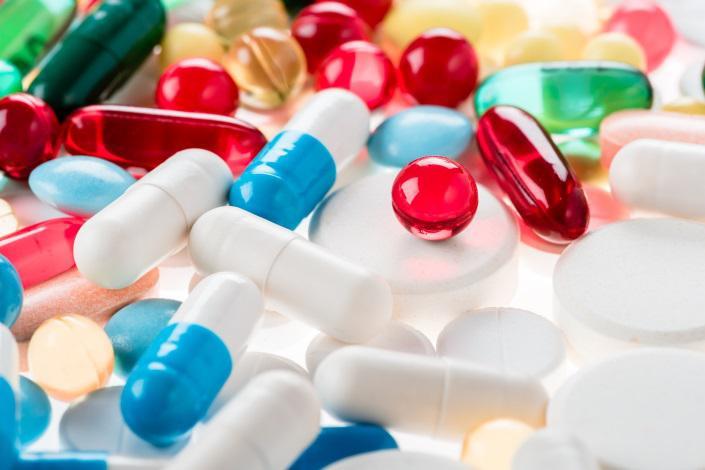 Cai proibição a hospitais de repor custos com remédios