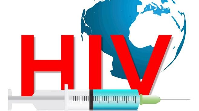 37 milhões de pessoas vivem com HIV em todo o mundo
