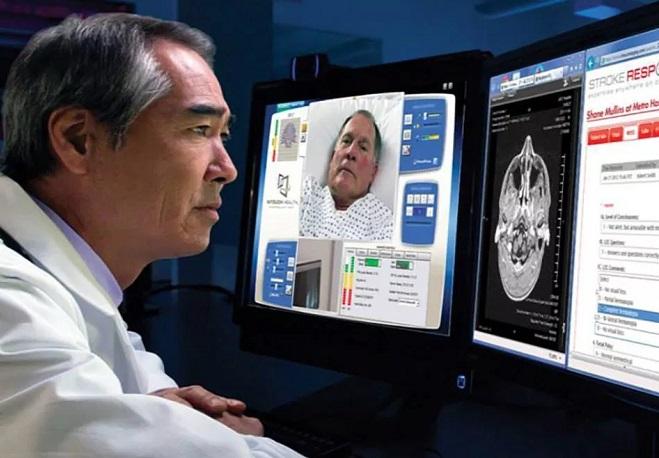 Para ABN, médicos precisam ser adequar às novas regras sobre digitalização de prontuários