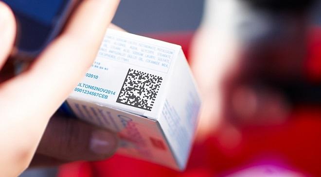 Janssen implementa ações para inibir roubos e falsificação de remédios