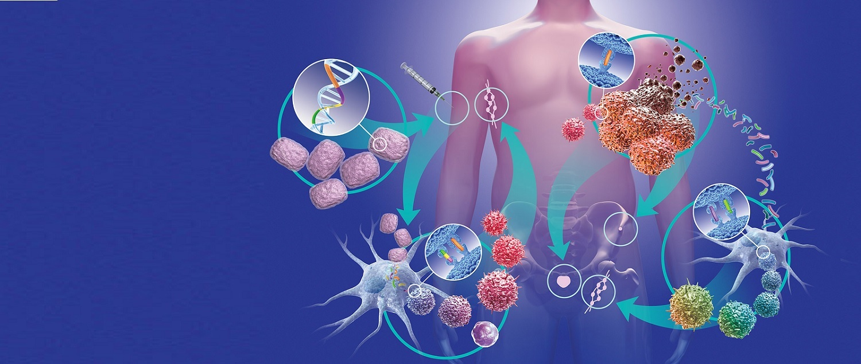 Mãe de Deus e A.C.Camargo assinam cooperação médico-científica em Oncologia