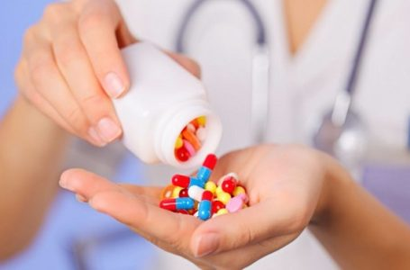 Preços dos medicamentos recuam em fevereiro, aponta FIPE e Bionexo