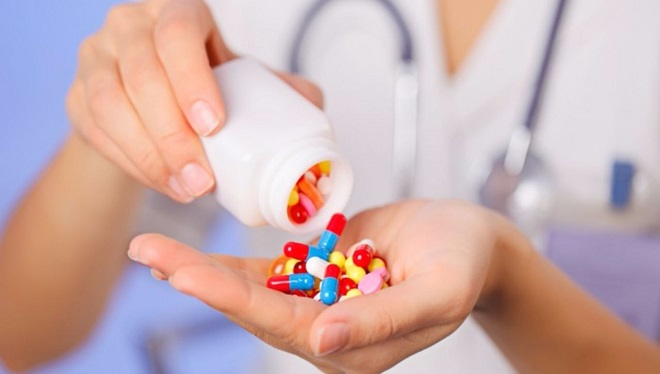 Anvisa publica regras de controle de medicamentos durante a pandemia