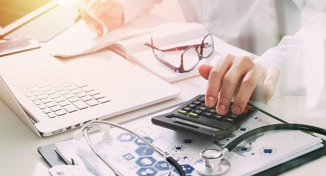 Estudo inédito apresenta soluções para o problema das fraudes na saúde