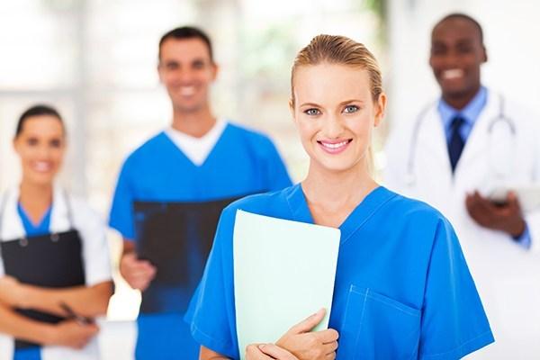 Câmara debate jornada de trabalho de enfermeiros