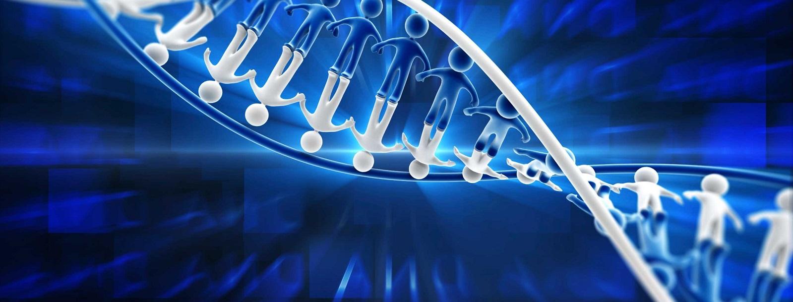 Dasa adquire equipamento para sequenciar genoma completo