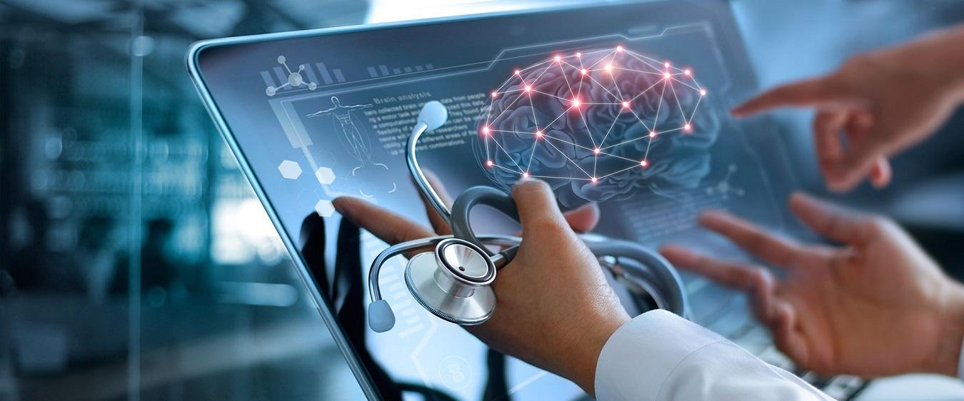 Hospital Anchieta reduz 78% das sequelas de AVC, em 2018