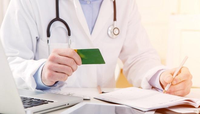 Entidades lançam movimento contra alteração na lei dos planos de saúde