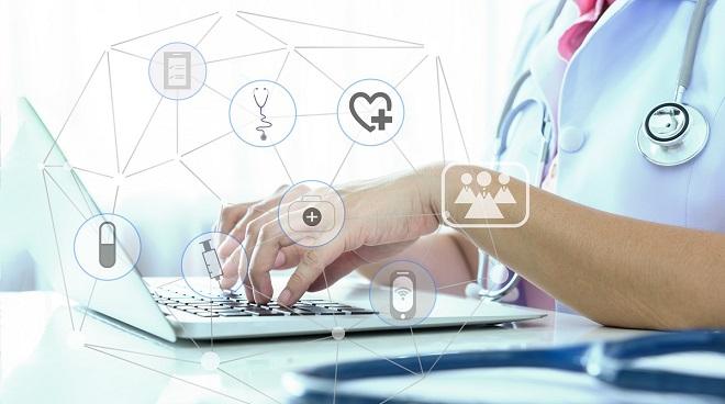 Bionexo e USP lançam plataforma para gestão de insumos médicos