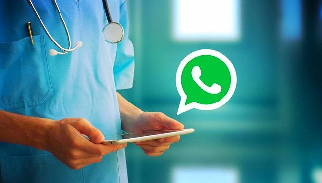 Icatu Seguros disponibiliza serviço de telemedicina