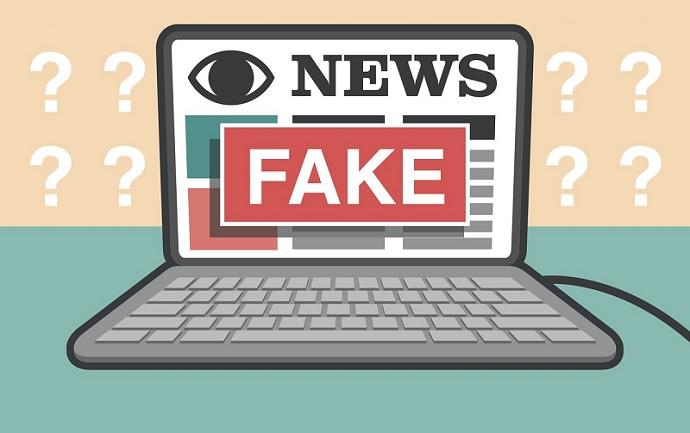Fake news dificultam aumento da vacinação