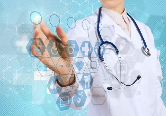 Setor de saúde atrai startups com foco em inovação