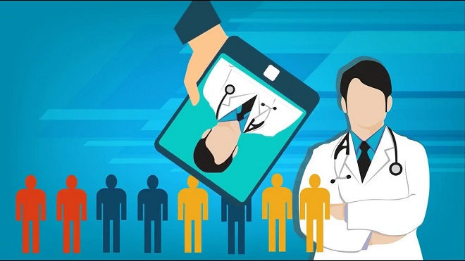 Regras para operacionalizar a Telemedicina