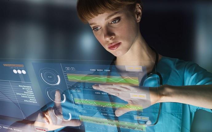 Medicina S/A lança edição 50+ Inovadores da Saúde no Global Summit