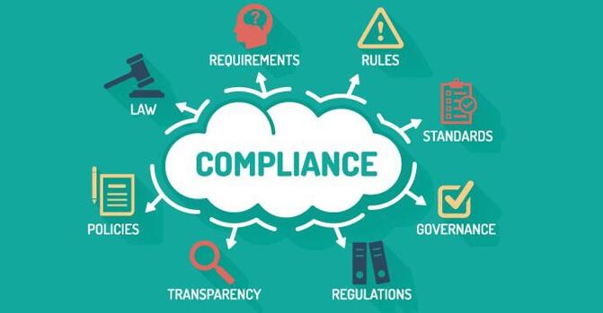 Instituto Ética Saúde lança programa para avaliar Compliance