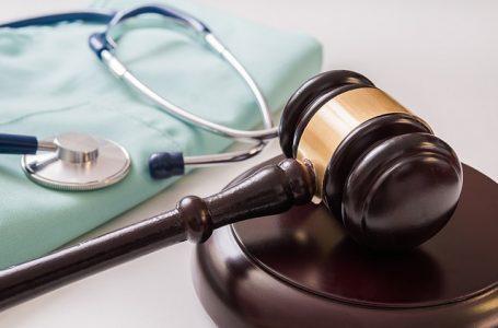 Procedimentos cobertos por planos de saúde estão em discussão no STJ