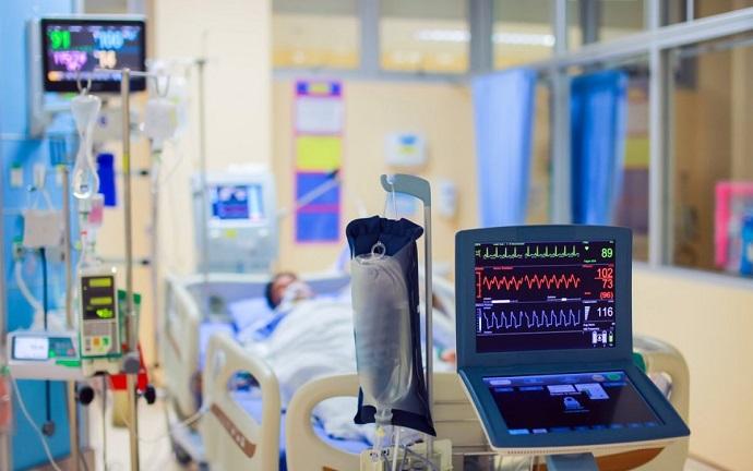 Hospital Anchieta recebe certificação por qualidade da gestão na UTI Adulto